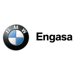 bmw-engasa