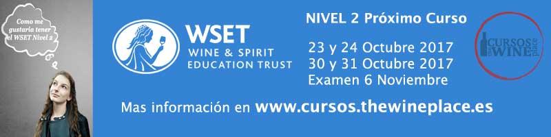 171003-wset-level-2-