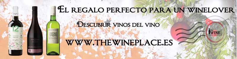 171204-the-wine