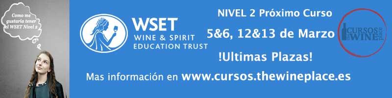 180205-wset-level-2