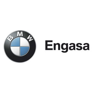 1804-bmw-engasa-300x300