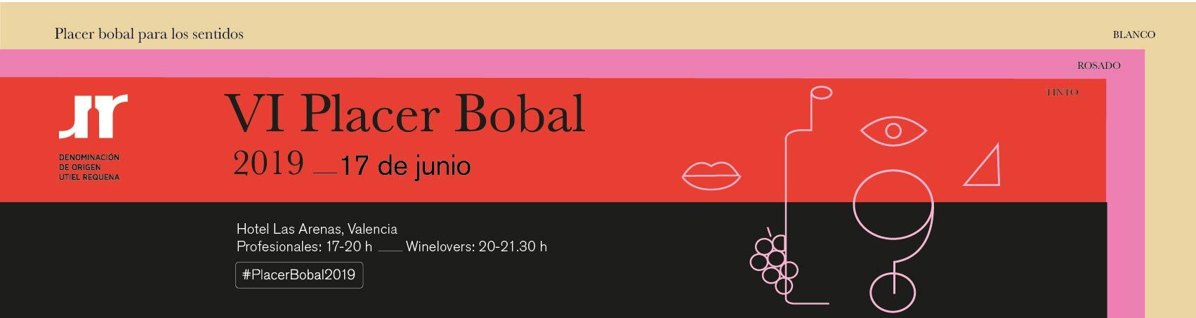 190521-ur-placer-bobal-800x200px