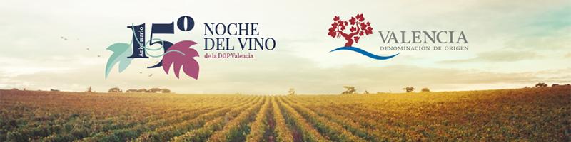 190530-do-valencia-noche-vino-800x200px