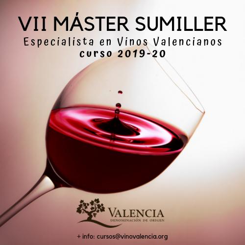 190716-do-valencia-cursos-2019-2020
