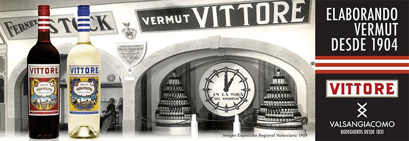 190719-5b-vittore-800x200px