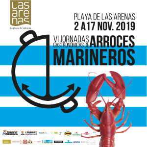 191028-arroces-marineros-300x300