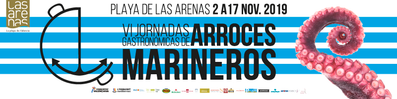 191028-arroces-marineros-800x200