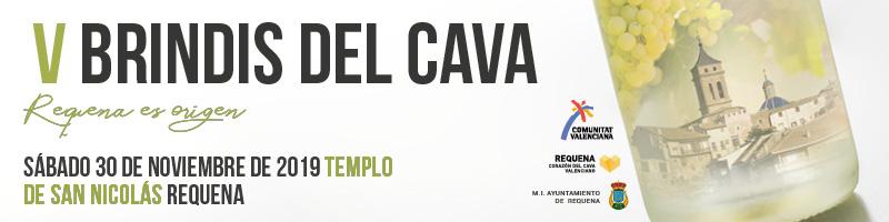191125-BrindisdelCava-800x200px