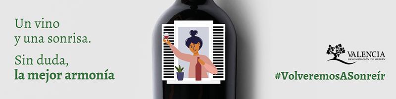 200422-do-val-vino-sonrisa-800x200px