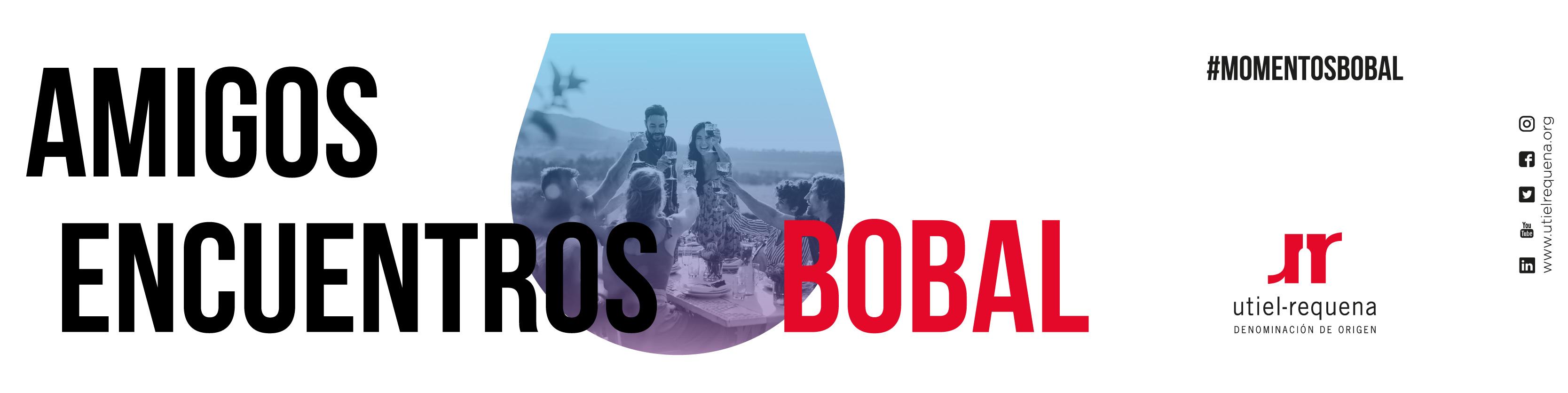 200709-amigos-encuentros-bobal-800x200px
