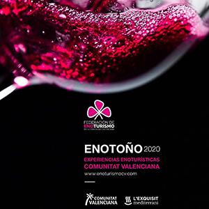 200914-federacion-enoturismo-300x300px