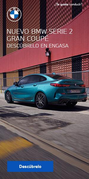200915-200930-gran-coupe-300x600