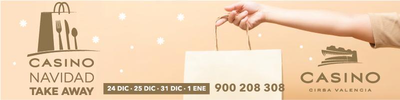 201214-casin-cirsa-take-away-800x200px