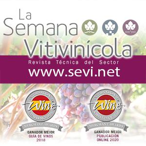 210301-sevi-300x300px