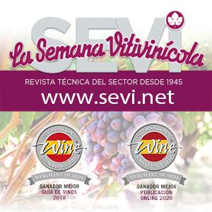 210330-sevi-300x300px