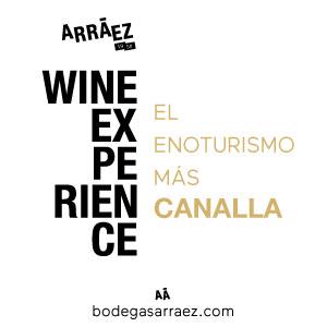 210401-210415-bodegas-arraez-300x300px