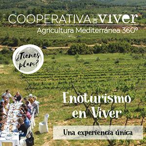 210401-210415-coop-viver-300x300px