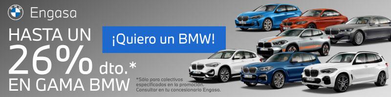 210506-210531-bmw-colectivos-800x200px