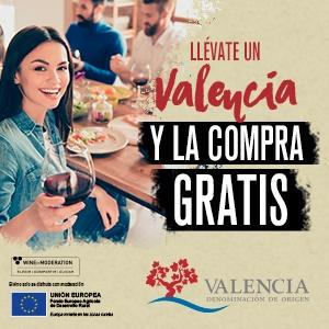 210511-do-valencia-300x300px