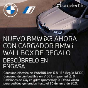 210601-engasa-bmw-ix3-300x300px
