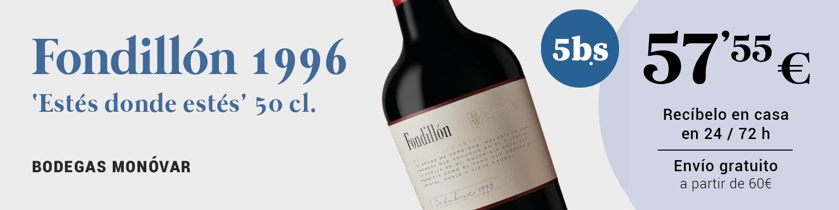 210616-fondillon-monovar-800x200