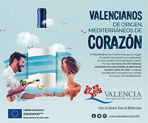 210618-do-valencia-300x300px