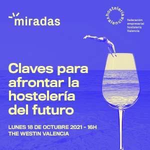 211014-futuro-hosteleria