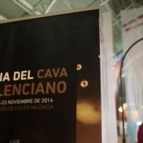 Feria del Cava Valenciano