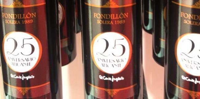 Portada-de-Fondilon-25-aniversario