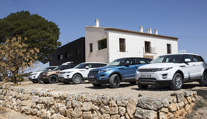 Evoque-en-hispano-suizas
