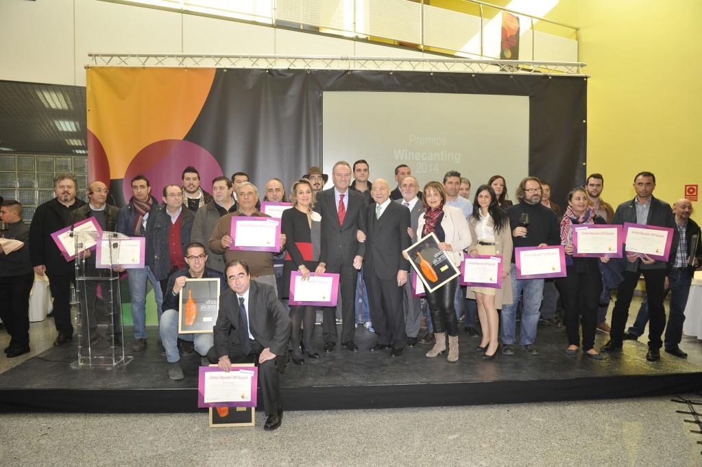 grupo-total-premiados
