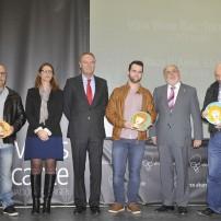 premios-internet