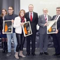 premios-winecanting-2014