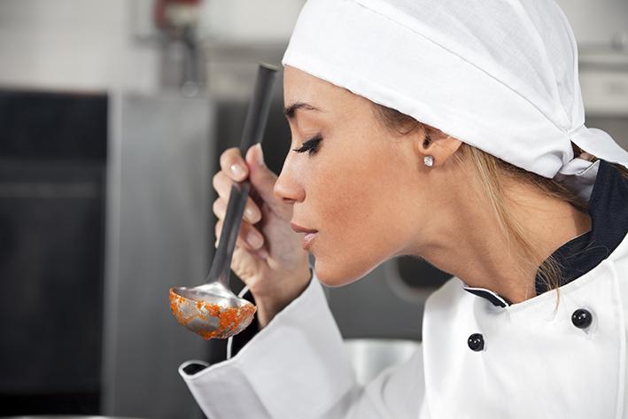 Chef5b