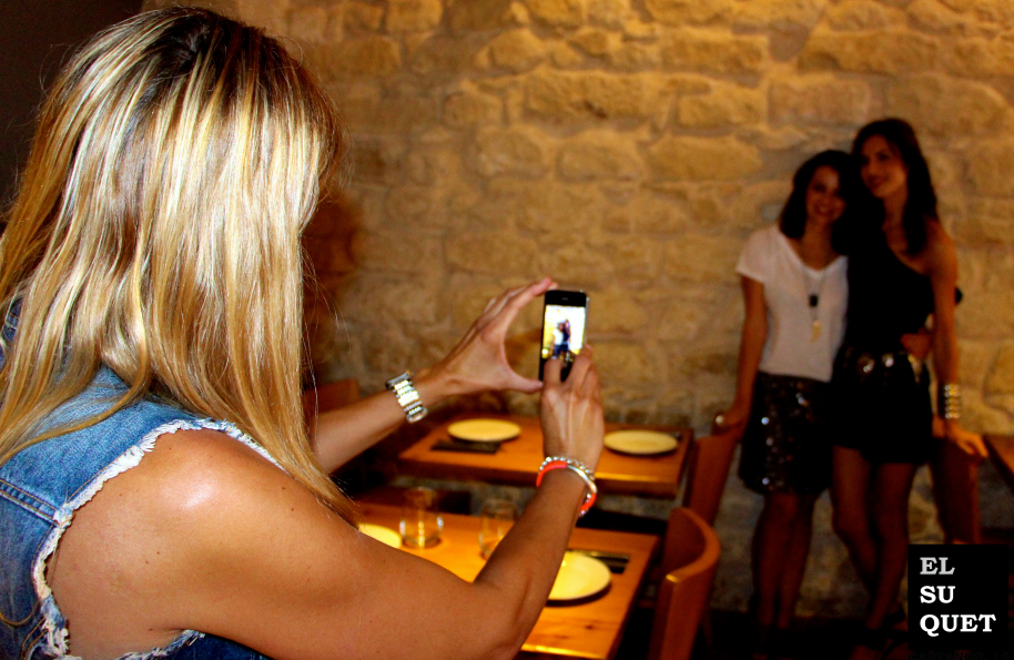 facebook-amigo-restaurantes