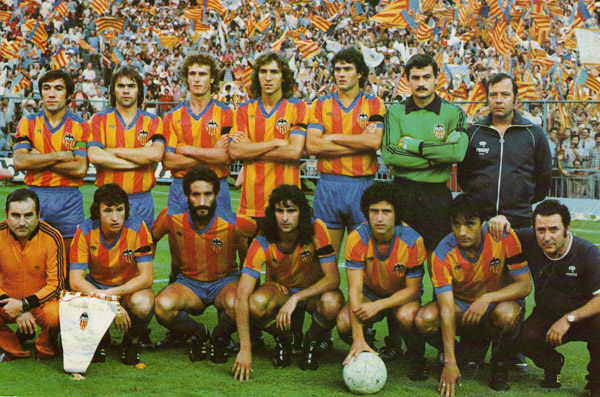 final-de-copa-1979