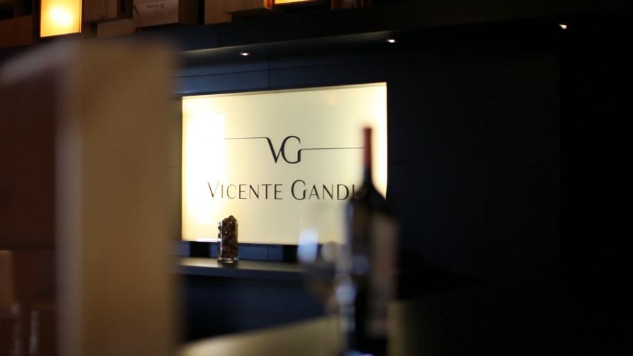 Vicente_Gandia