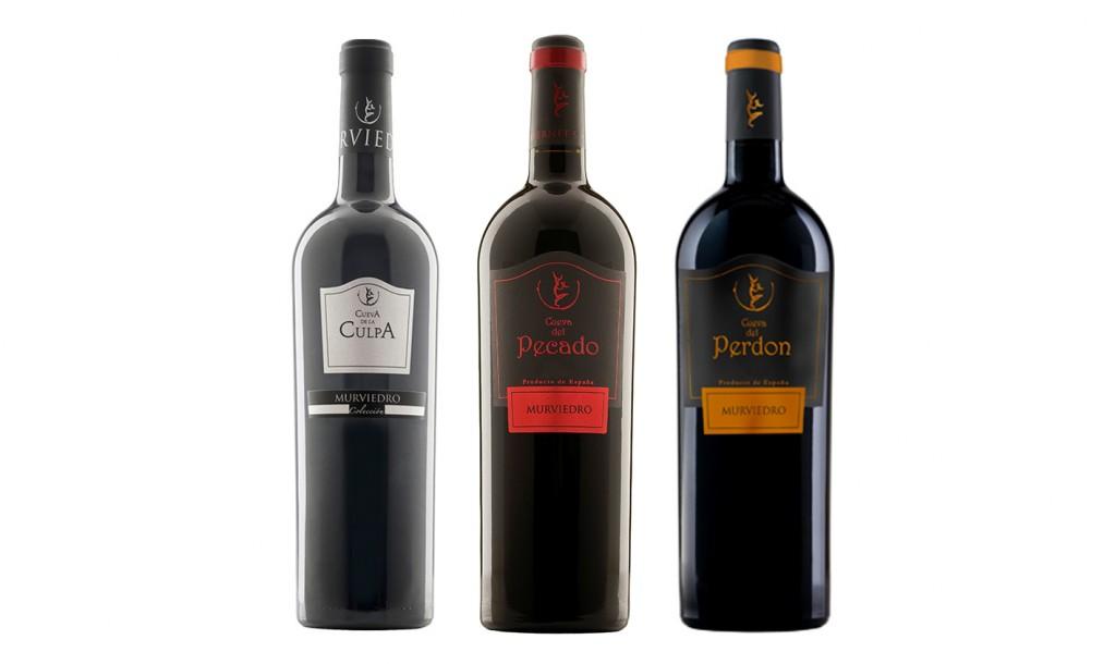 vinos-murviedro