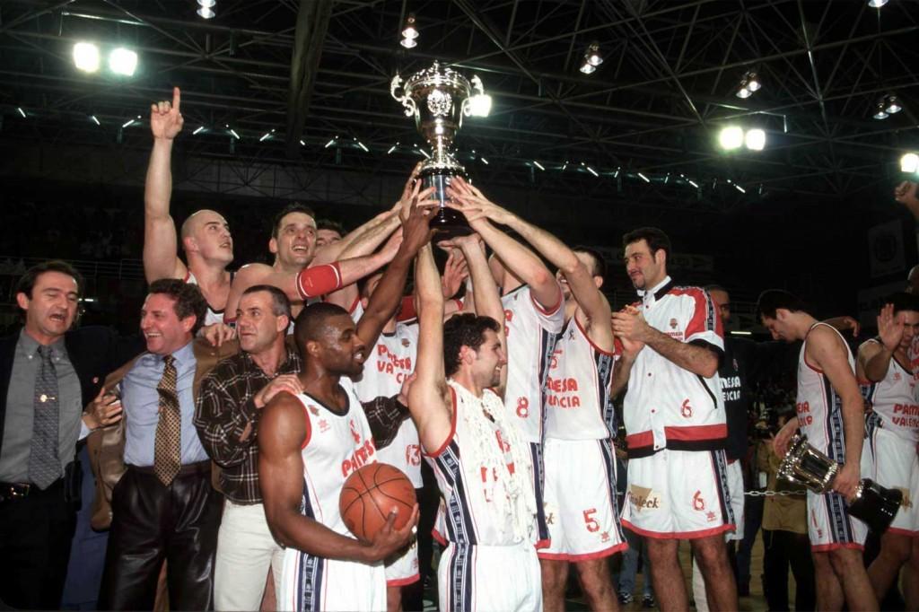 copa-del-rey-1997-1998