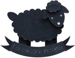 La-Oveja-Negra-0