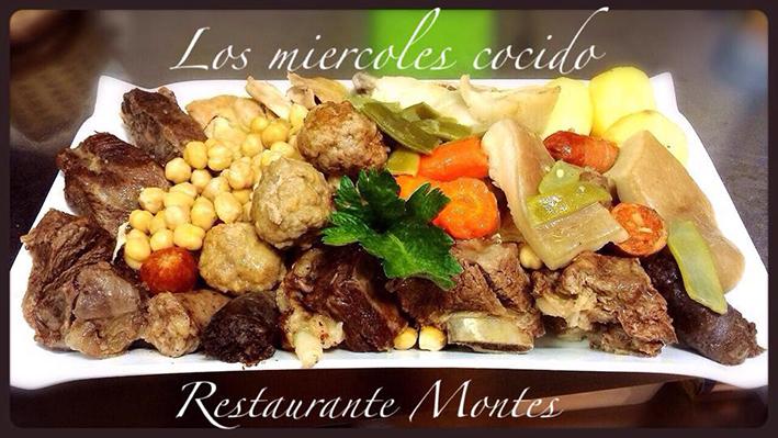 Montes01