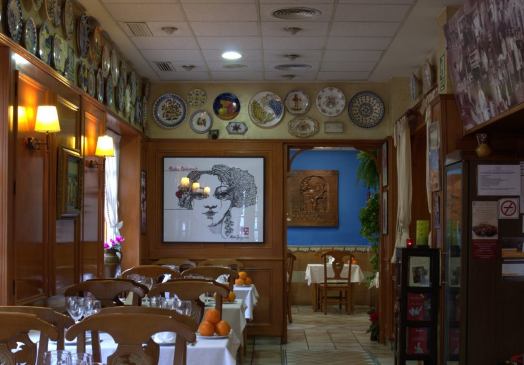 Restaurante-Montes-01