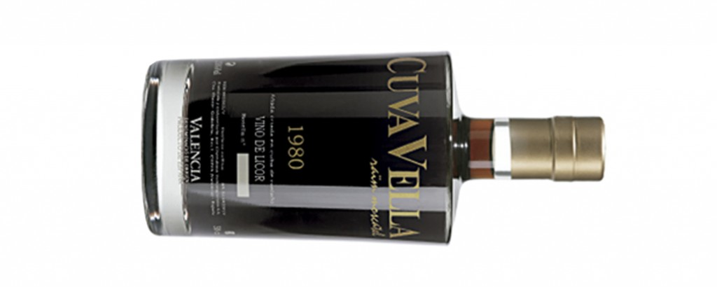 0020 lcdd Cuva-Vella-1980