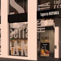 Taperia-Cortes-06