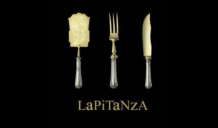 Restaurantes 5b LaPitanza01