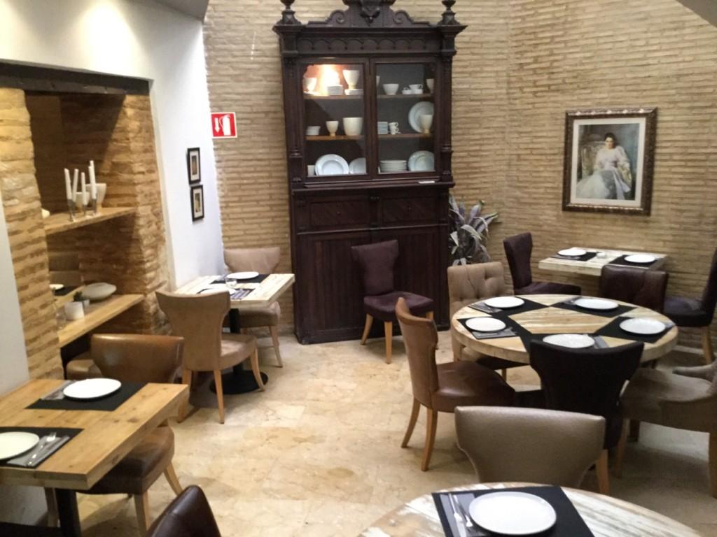 Restaurantes5b.Trencadish04