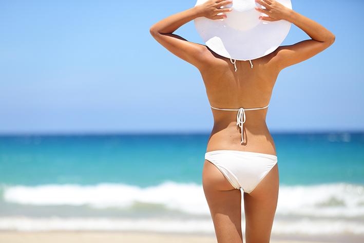 trituradora-bikini