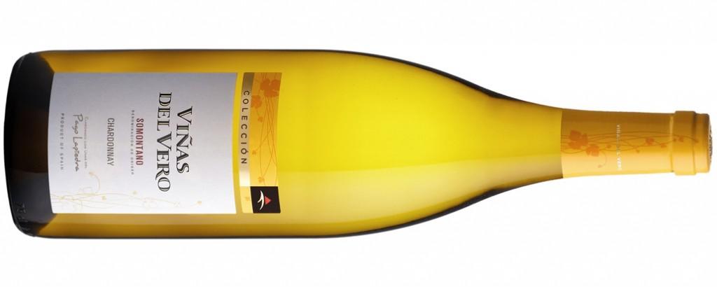 5b Lacopadeldía.Chardonnay.VdVb