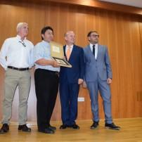 Asociación de Hostelería y Turismo de Cullera y la Ribera Baja
