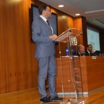 Manuel Espinar, FEHV
